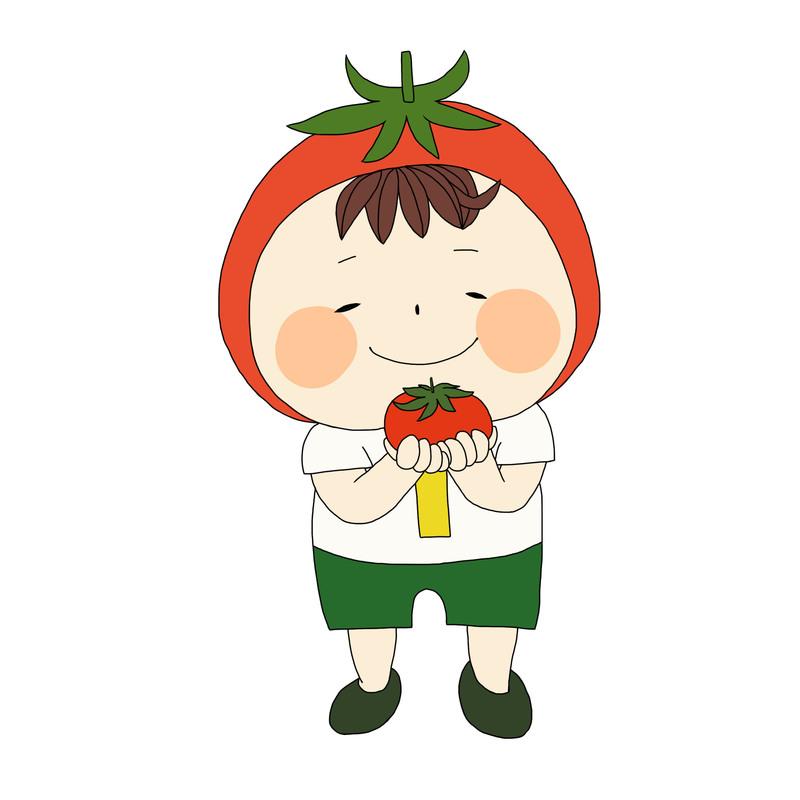tomatoboyagreen.jpg