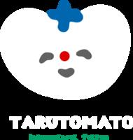 TARYTOMATOギフト